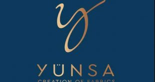 Yünsa continues journey with new logo and slogan