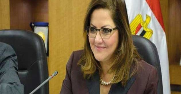 THE CURRENT TIME IS THE BEST FOR INVESTMENT IN EGYPT: MINISTER OF PLANNING