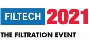 FILTECH 2021-THE FILTRATION EVENT 2021