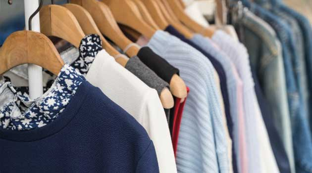 GHANA'S GARMENT-TEXTILE MAKERS URGED TO GAIN FROM BREXIT