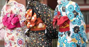 Japanese textile-India to study Japan's textile, apparel industry