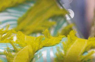 Munich Fabric Start-'Thrivability' is theme of SS21 Munich Fabric Start
