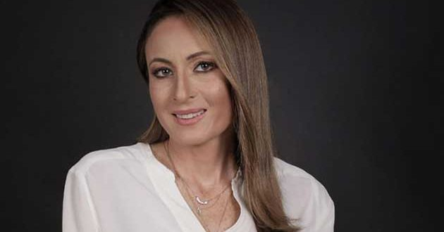 Yoox Net-a-Porter appoints Nisreen Shocair as Middle East CEO