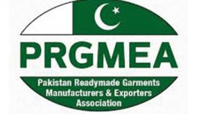 PRGMEA wants restarting Pakistan pavilion in US MAGIC Show