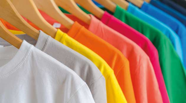 India's textile-apparel exports to hit $300 bn by FY25
