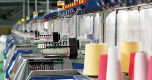 Status Quo: Indian Textile Industry