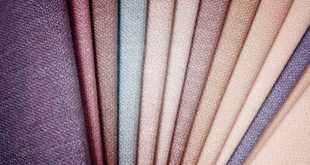 Exports of woven linen fabrics up with CAGR of 17.96%