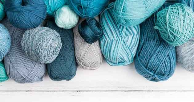 Trade of textured yarns bolstered with high rate of 7.09%