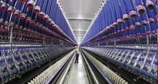 Apparel industry sets $19B export target amid coronavirus outbreak