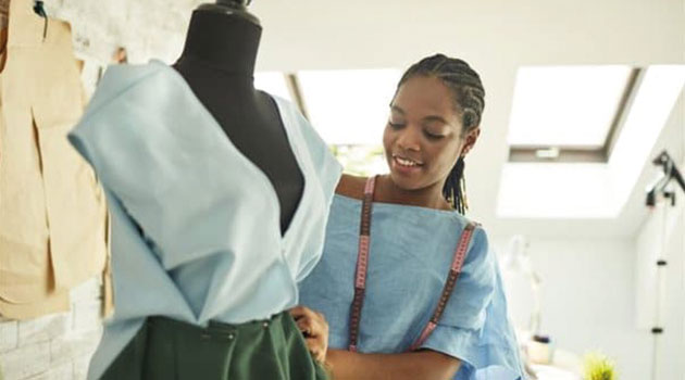 CALLING ALL AFRICAN FASHION DESIGNERS: SCOUTING FOR AFRICA PROJECT LAUNCHED
