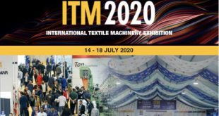 Coronavirus scare forces ITM 2020 to take place in July