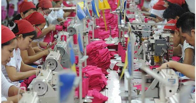 Indonesia's Textile and Garment Industry: Opportunities for Foreign Investors