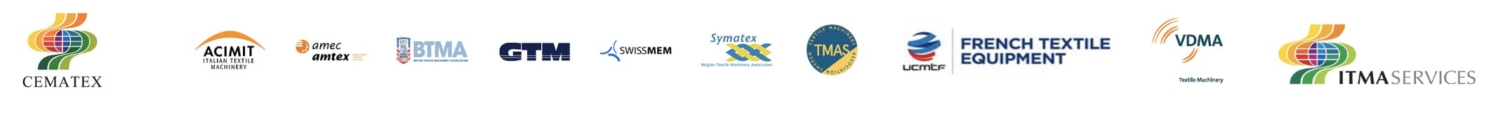 European Committee of Textile Machinery Manufacturers