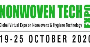 Nonwoven-Tech-Expo-middle-east-textile-journal