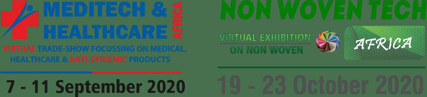 nonwoven tech africa logo