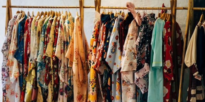 Europe Contract Textile Market : Industry Analysis and Trends, 2025