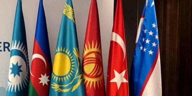 Role of textile industry in the integration of the Turkic Council countries