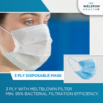 Welspun-Masks-kohan-journal