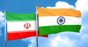Iran, India discuss expansion of trade ties in new areas
