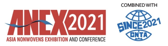 ANEX-SINCE 2021 TO BE HELD IN SHANGHAI on 22-24 July 2021