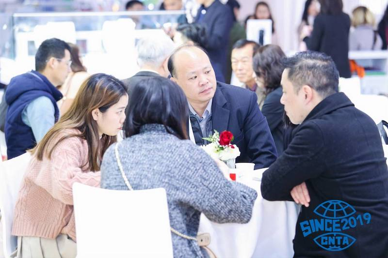 Nonwoven Exhibition ANEX-SINCE 2021 TO BE HELD IN SHANGHAI on 22-24 July 2021
