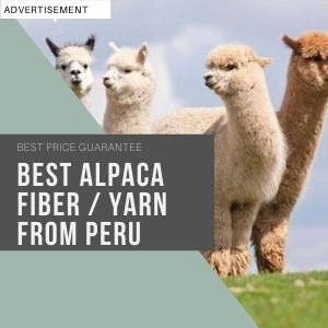 Buy BEST ALPACA FIBERS