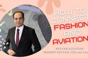 How to Connect Fashion and Aviation_ (1)