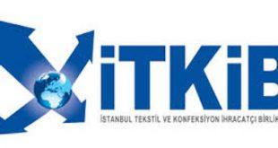ITKIB logo