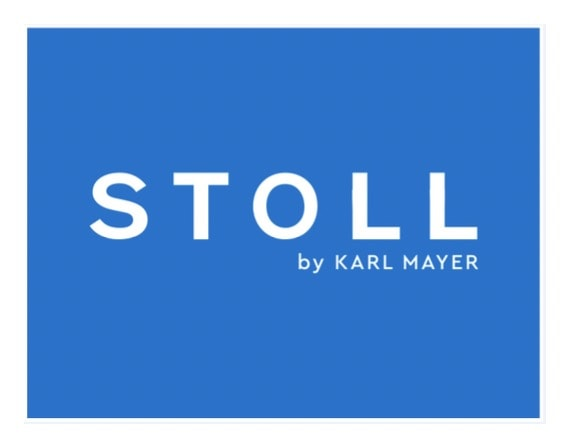 STOLL-Karl-Mayer-logo-middle-east-textile-journal-min