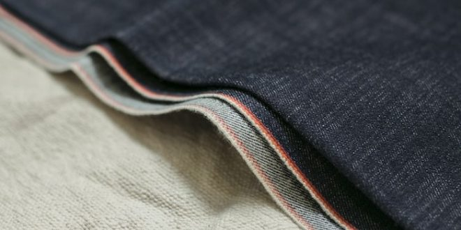 denim-fabric-middle-east-textile-journal