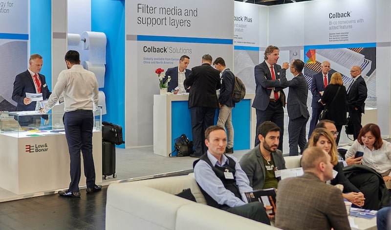filtech-THE FILTRATION EVENT-middle-east-textile-journal-min