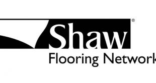 shaw-flooring-network
