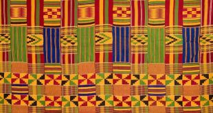 traditional-kente-cloth-royalty-free-image-1598045700-min
