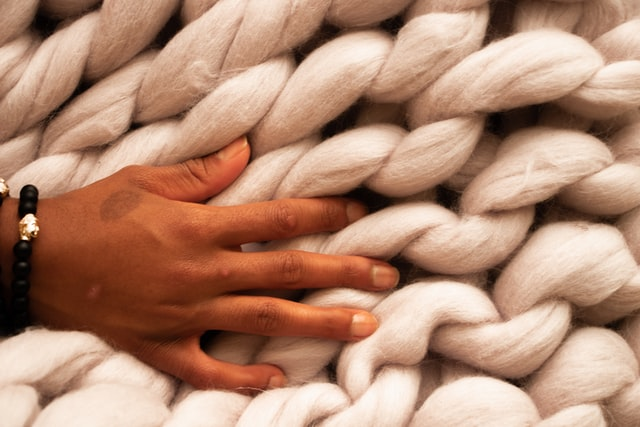 wool-yarn-middle-east-textile-journal