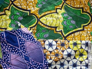 Burundi-fabric-design-traditional