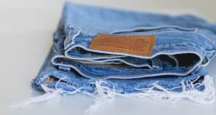 Denim-industry-kohan-journal