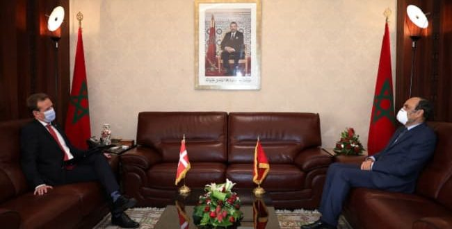 Denmark's-Ambassador-Danish-Companies-Eager-to-Invest-in-Morocco