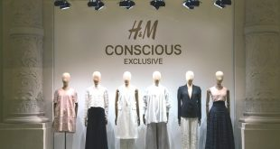 HM-Store-sustainability-report