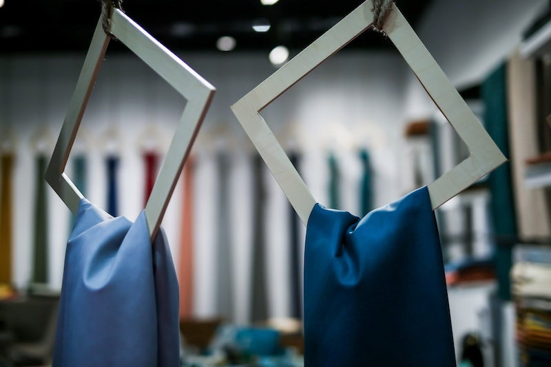 Intertextile-shanghai-Products-