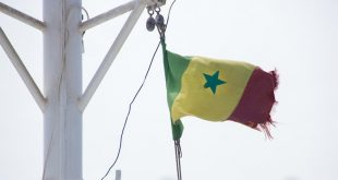 IsDB Group implements 80 development projects in Senegal