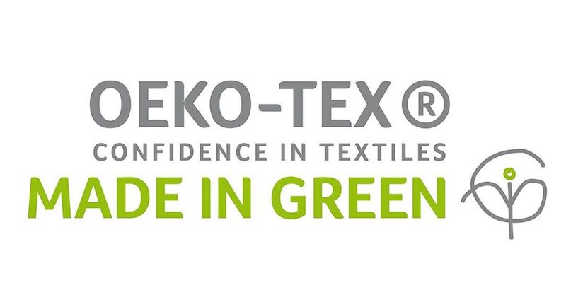 Logo_Made-in-Green-oeko-tex-middle-east-textile-journal