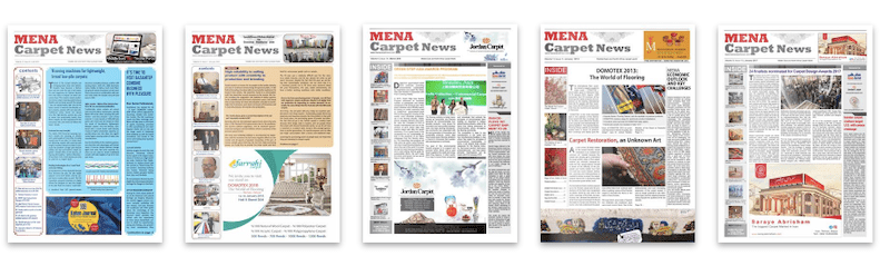 MENA-Carpet-News-Past-Issue