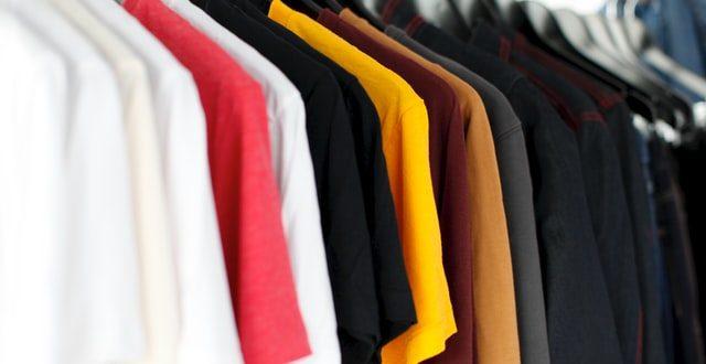 Second-Hand-Clothes-Kenya