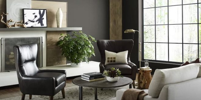 Sherwin Williams names 2021 Color of the Year