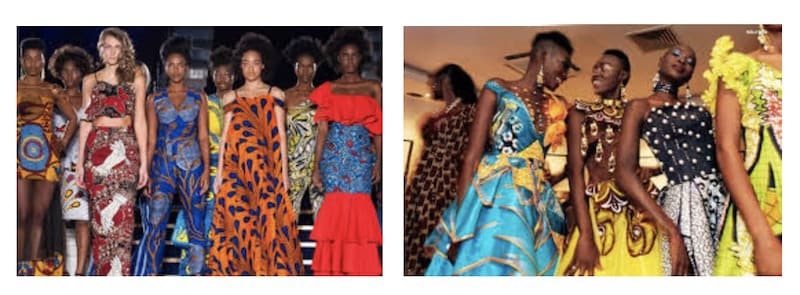 Togo-textile-and-fashion-industry