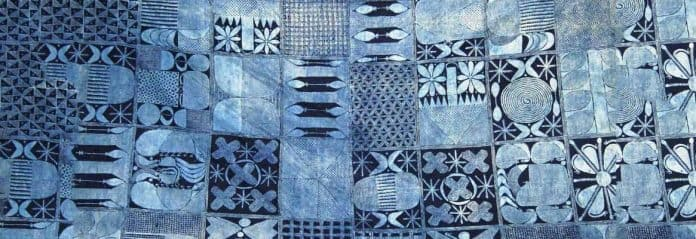 african-textile-dyeing-wax-print