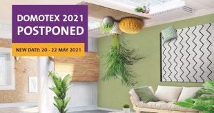 domotex-2021-postponed-1600x1200px-min