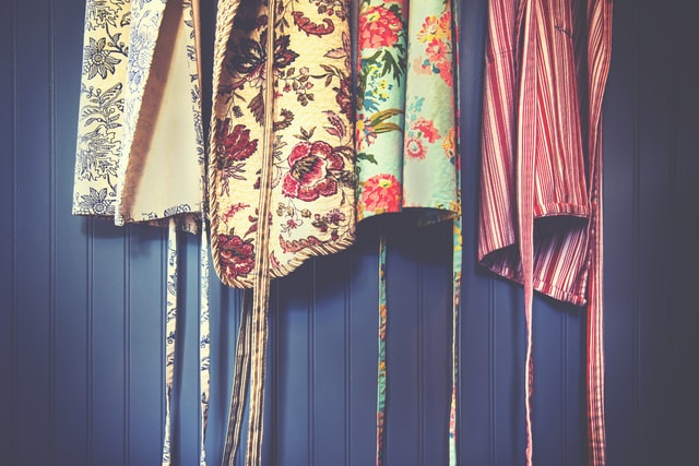 invest-macedonia-textile-product