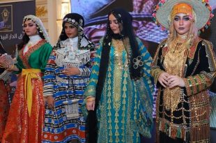 saudi_national_day_traditional_fashion_show_
