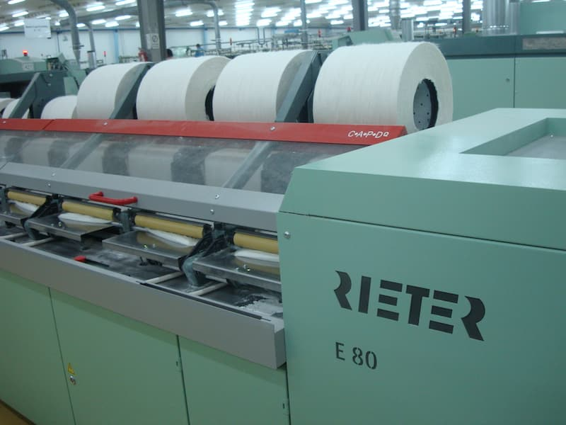 spinning-machinery-rieter